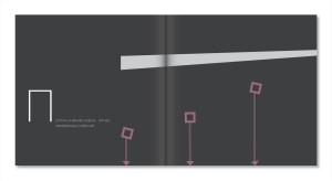 Projects | Poetry book design