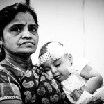 Annaprashana | Photography | Evdokia Bach | Ceremony | India | Woman
