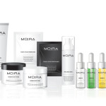 Moira | Art Direction | Product | Packaging | Design | Cosmetics | Evdokia Bach