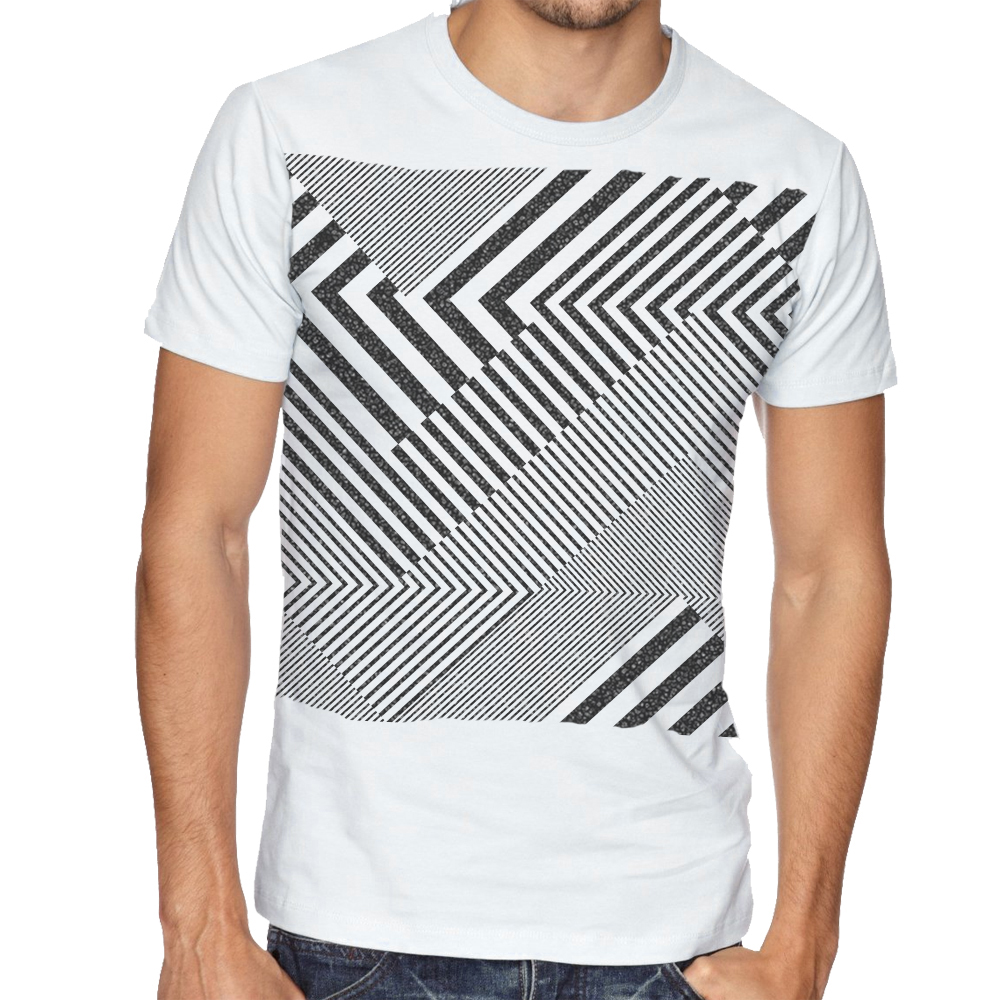 art design t shirt Shop pop art t shirts featuring original designs, patterns and artwork by thousands of artists from around the world crafted on premium apparel garments worldwide.