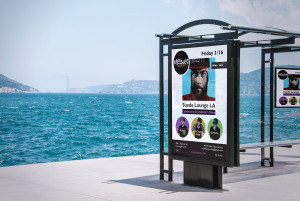 Advertising | Kwality Outdoor Ad